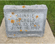 Profile photo:  Minnie <I>Dahlstrom</I> Nichols