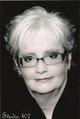 Susan R Dedman