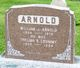 Thelma R. <I>Crummy</I> Arnold