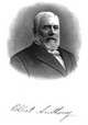 Judge Elliott Anthony