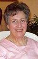 Judy Kenaston Warren