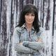 Shana Lynette (Jeffrey) Stone