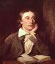 Profile photo:  John Keats