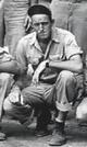 Sgt William Walter Sutherland Jr.