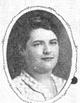 Dorothy <I>Bresnahan</I> Ackerman