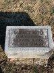 Ormsby M. VanWinkle