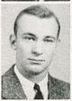 Profile photo: LTC Louis D'Aubigne Abney Jr.