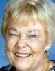 """Patricia V """"Pat"""" <I>Helton</I> Farrar"""