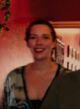 Amy Lynn McGuyer Fox