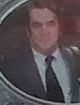 "Profile photo: PFC John Louis ""Jackie"" Abell III"