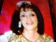 Donna Hollingsworth Winklepleck