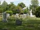 Union Baptist Cemetery
