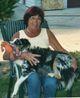 Eileen Theresa <I>Blacker</I> Clyde