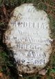 Ardelia Bregg