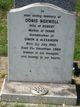 Doris Boxwell