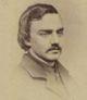 Henry Sylvanus Plympton