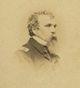 Dr James Croxall Palmer