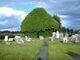 Agharra Cemetery
