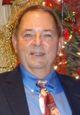 Bruce Alsup