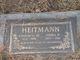 Chester Charles Heitmann Jr.