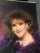 Nancy Bray Wagner