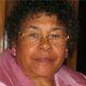 Billie Joyce Davis