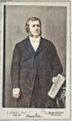 Jean-Baptiste Alphonse Baudin