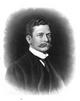 Profile photo:  John Giraud Agar Sr.