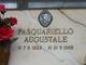 Augustale Pasquariello