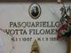 Votta Filomena Pasquariello