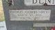 Charles Gilbert Bennett