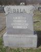 William W. Ball