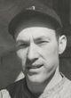 Clyde Melno Hatter