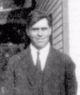 Earl Leslie Cox Sr.