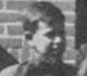 F2 Henry Griffen Waldrop, Jr