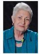 Patricia A. <I>White</I> Koch