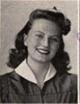 Profile photo:  Mary Jo <I>Lassiter</I> Lockhardt