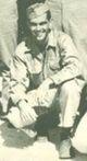 SSGT Hershell Delmar Barrett Jr.