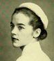 Anna Marie <I>Griesser</I> Bieckert
