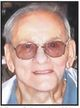 "Profile photo:  Orval Ray ""Joe"" Brunson Sr."