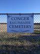 Conger Cemetery