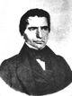 Rodolphus Dickinson