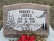"Robert LeRoy ""Bob"" Jones"
