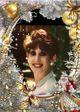 Connie Bouquet