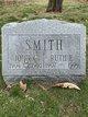 John Clarence Smith