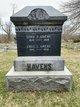 Edwin S. Havens
