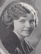 Profile photo:  Ruth Amelia <I>Chatfield</I> Adams