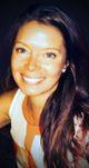 Profile photo:  Janine Ella Ackerman