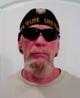 Profile photo:  Craig Peterson