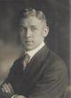 "William Godfrey ""Bill"" Gundstrom"